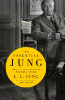 The Essential Jung