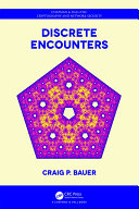 Discrete Encounters