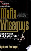 Mafia Wiseguys