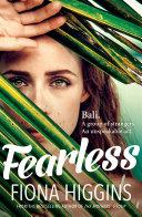 Fearless Pdf/ePub eBook