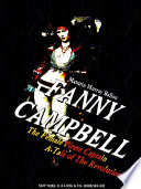 Fanny Campbell, The Female Pirate Captain