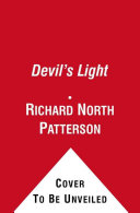 Pdf The Devil's Light