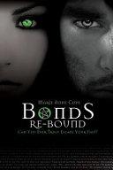 Bonds Re-Bound