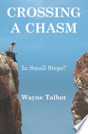 Crossing a Chasm Book PDF
