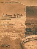 Animas La Plata Project  Lithic studies