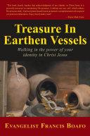 Treasure In Earthen Vessels Pdf/ePub eBook