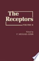 The Receptors Book