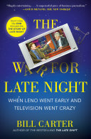 Pdf The War for Late Night Telecharger