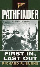 Pathfinder [Pdf/ePub] eBook
