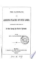 Interlaced Pathways Pdf [Pdf/ePub] eBook