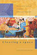 Clearing a Space