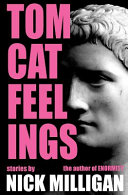 Tomcat Feelings