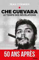 Pdf Che Guevara Telecharger