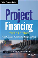 Project Financing