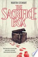The Sacrifice Box