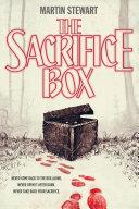 The Sacrifice Box [Pdf/ePub] eBook