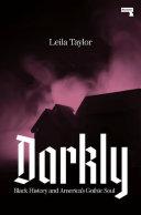 Darkly Book