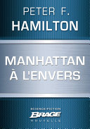 Manhattan à l'envers Pdf/ePub eBook