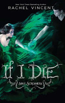 If I Die [Pdf/ePub] eBook