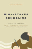 High-Stakes Schooling