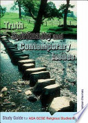 Truth  Spirituality  and Contemporary Issues