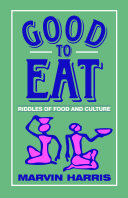 Good to Eat [Pdf/ePub] eBook