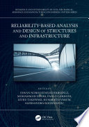 Reliability-Based Analysis and Design of Structures and Infrastructure