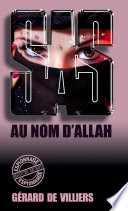 SAS 111 Au nom d'Allah Pdf/ePub eBook