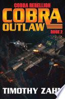 Cobra Outlaw