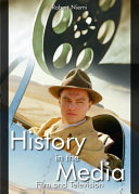 History in the Media ebook