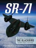 SR-71 Pdf/ePub eBook