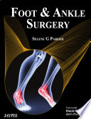 Foot and Ankle Surgery