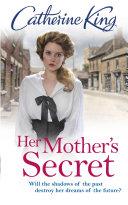 Her Mother's Secret [Pdf/ePub] eBook