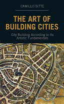 Pdf The Art of Building Cities Telecharger