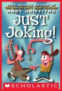 Pdf Just Joking Telecharger