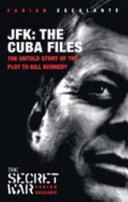 JFK Book PDF