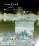 Peter Black and the Mystery of Craven's Lake