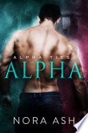 Alpha  a Dark Omegaverse Romance