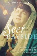 The Seer of Bayside ebook