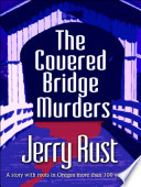 Free Download The Covered Bridge Murders Book