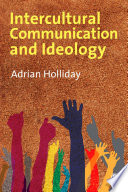 Intercultural Communication Ideology