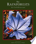 The Rainforests