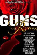 Guns and Roses ebook