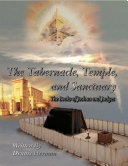 The Tabernacle  Temple  and Sanctuary  The Books of Joshua and Judges Book