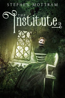 The Institute Pdf/ePub eBook