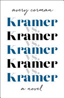 Kramer vs. Kramer Pdf/ePub eBook