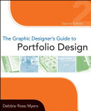 The Graphic Designer s Guide to Portfolio Design
