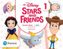LITTLE FRIENDS AND HEROES 1 TEACHER S BOOK WITH EBOOK AND ONLINE RESOURCES