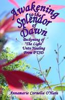 Pdf Awakening to the Splendor of Dawn