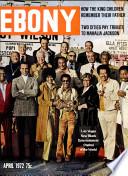 Apr 1972